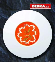 Akční leták Dedra katalog 8