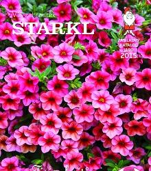 Akční leták Starkl zásilkový katalog jaro 2015