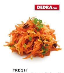 Akční leták Dedra fresh katalog 2