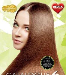 Akční leták Dedra katalog 6 - Beauty & Home